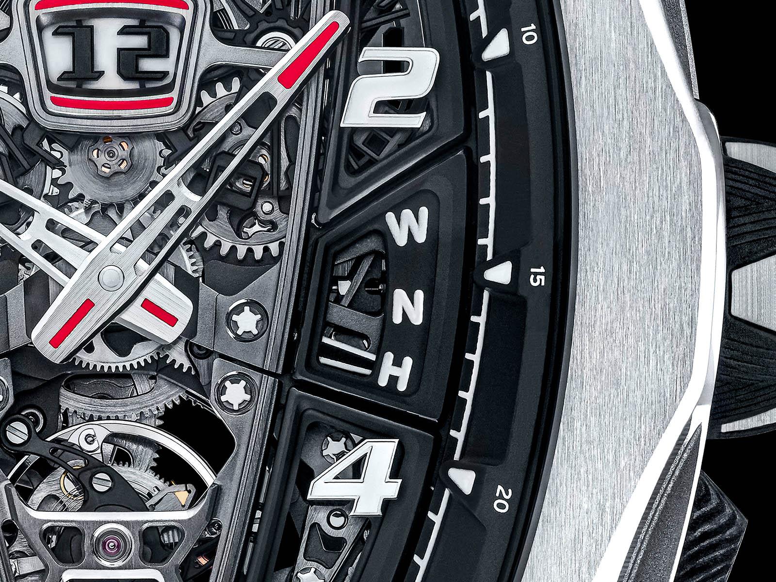 richard-mille-40-01-automatic-tourbillon-mclaren-speedtail-7.jpg