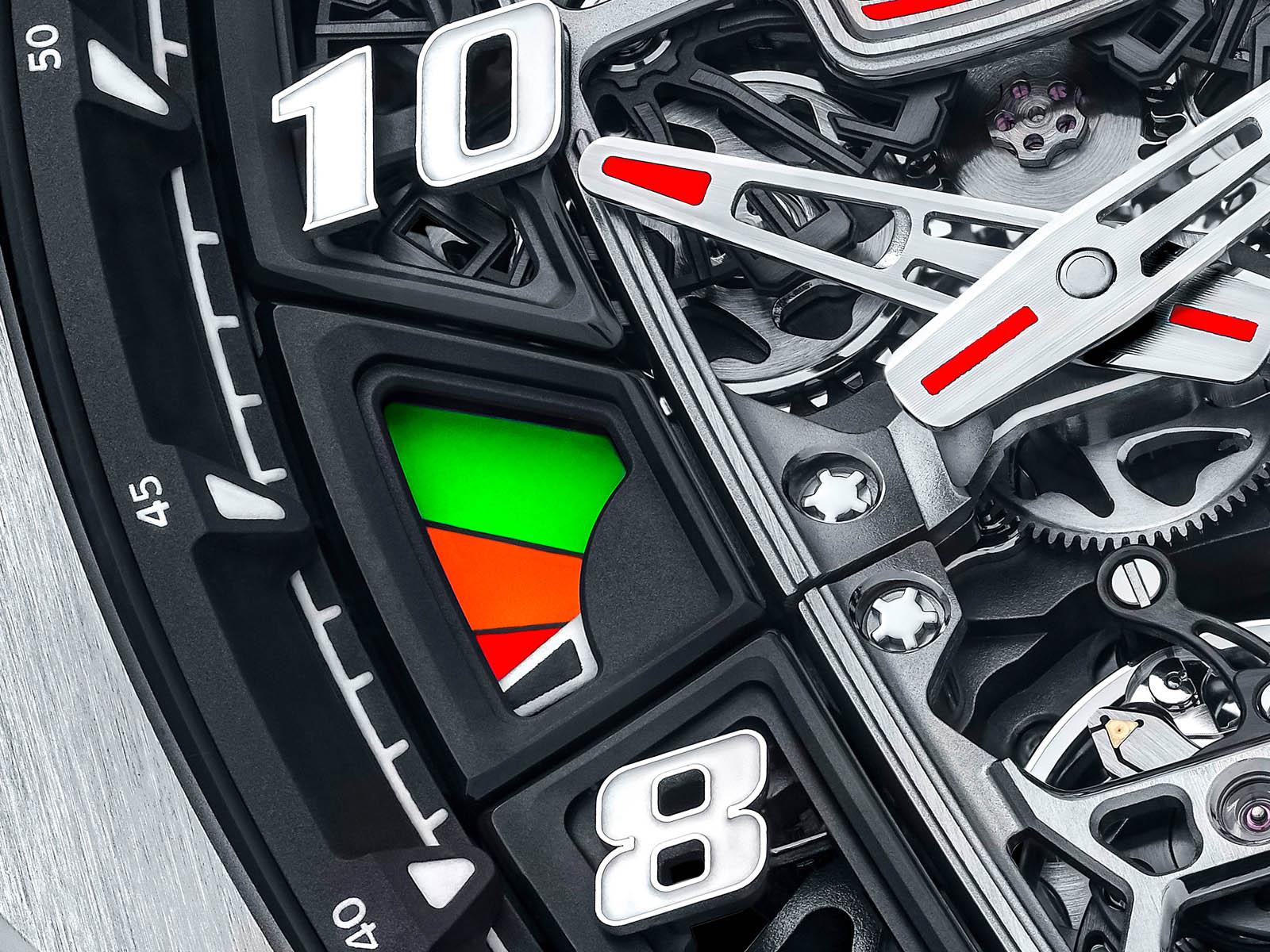 richard-mille-40-01-automatic-tourbillon-mclaren-speedtail-8.jpg