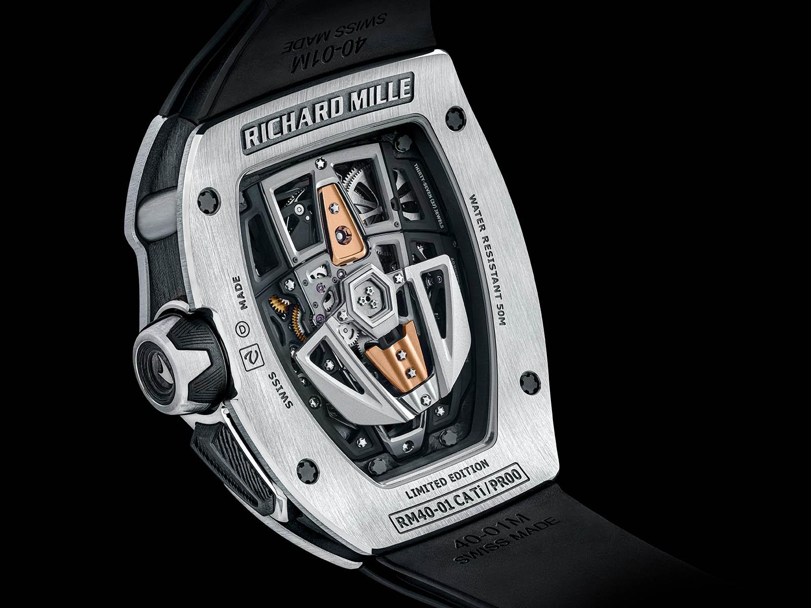 richard-mille-40-01-automatic-tourbillon-mclaren-speedtail-9.jpg