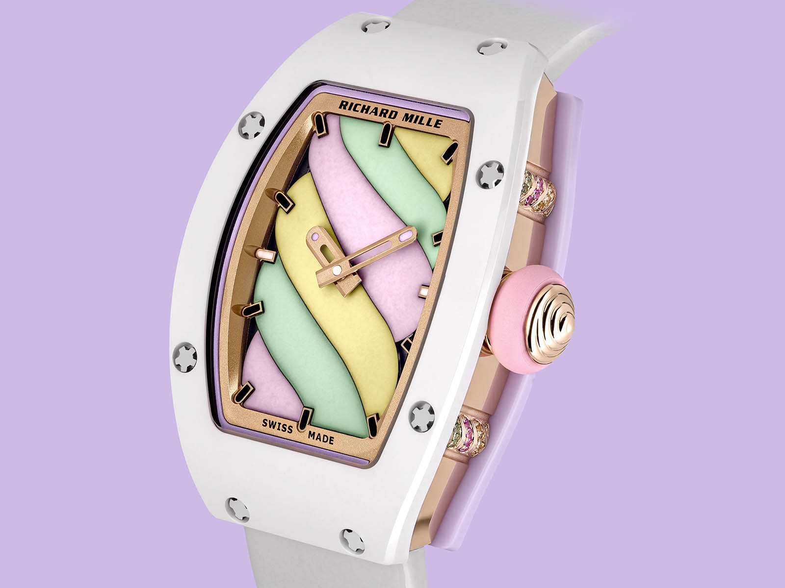 rm-07-03-richard-mille-automatic-marshmallow.jpg