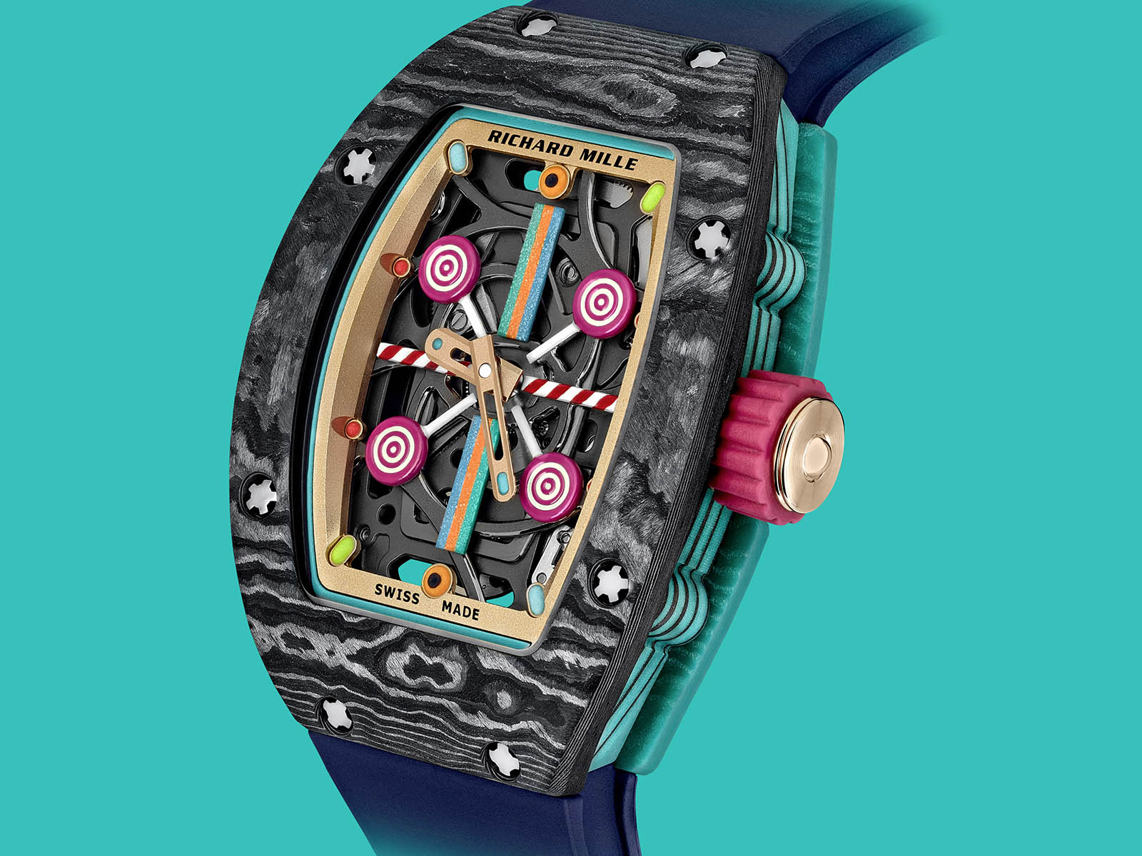 rm-07-03-richard-mille-automatic-myrtille.jpg