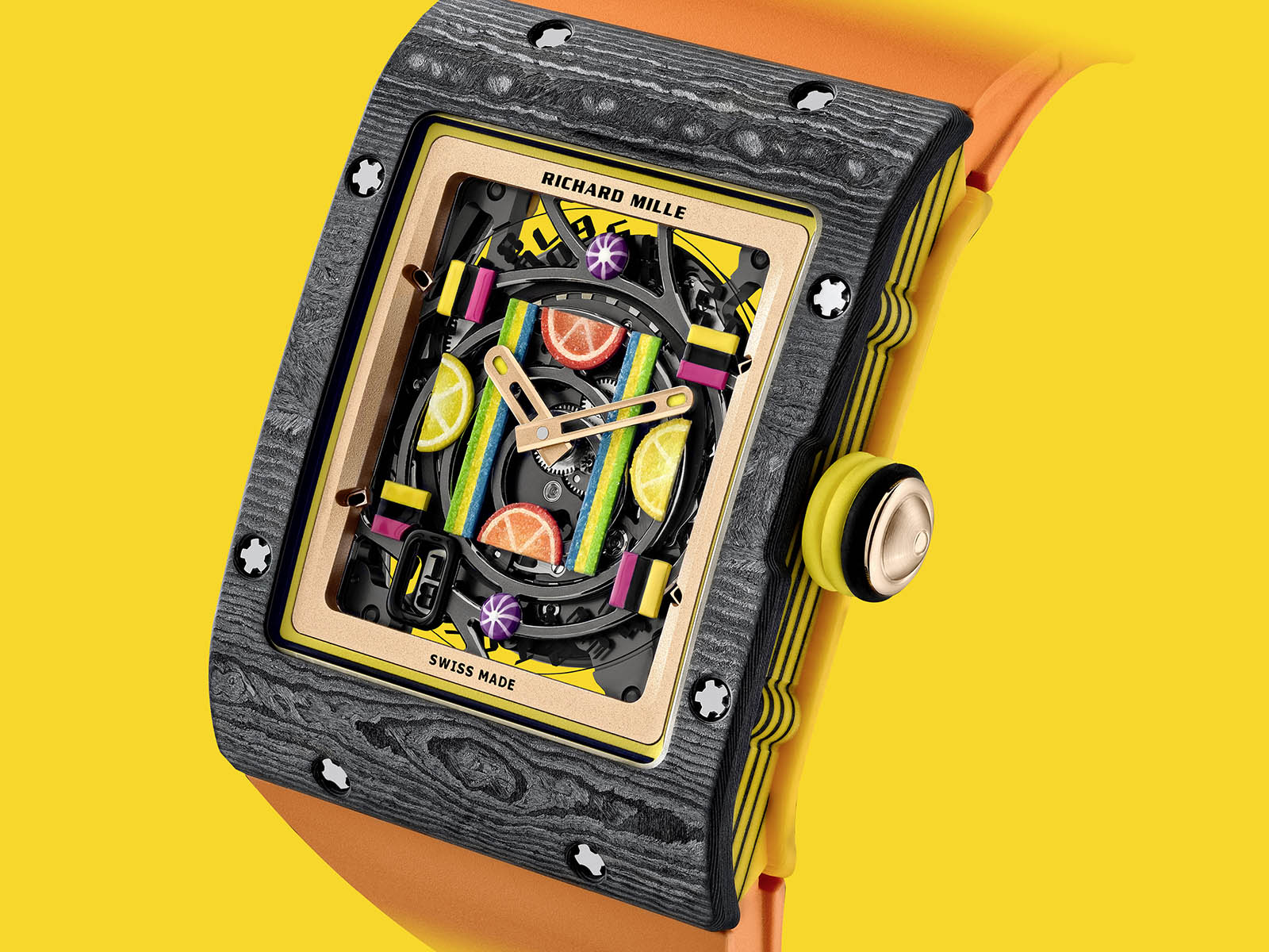 rm-16-01-richard-mille-automatic-citron.jpg