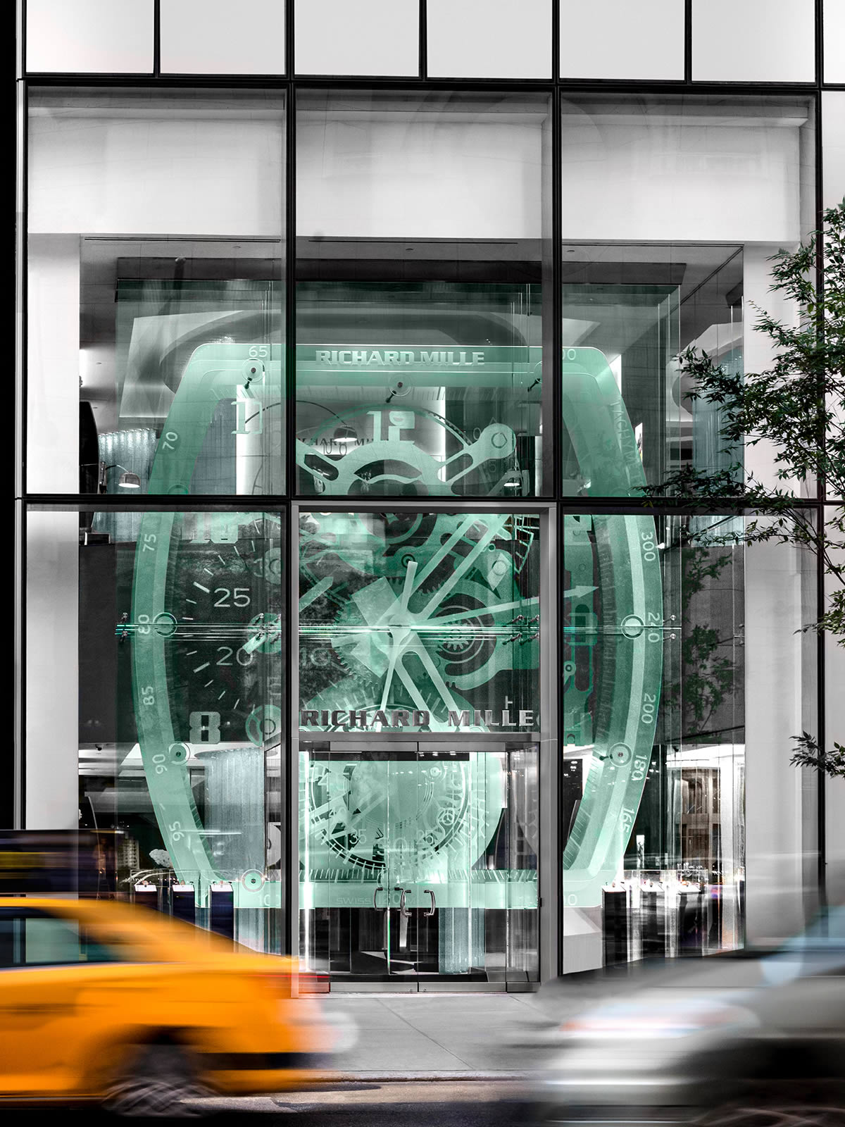 richard-mille-new-york-butik-1-.jpg