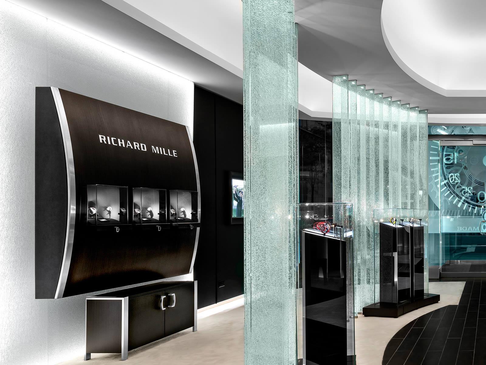 richard-mille-new-york-butik-4-.jpg