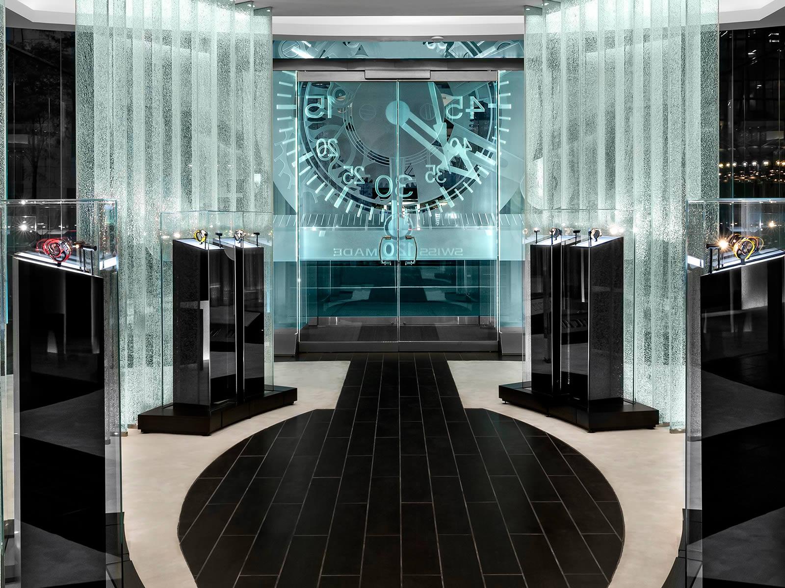 richard-mille-new-york-butik-6-.jpg