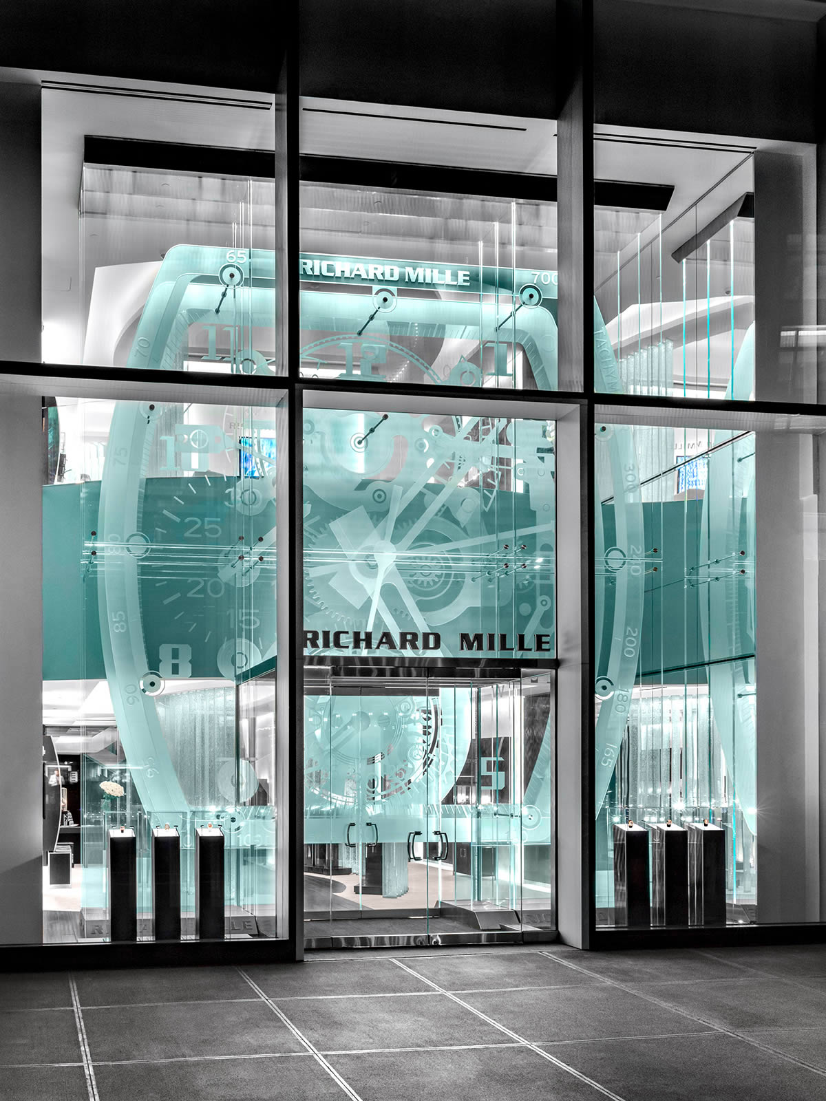 richard-mille-new-york-boutique.jpg