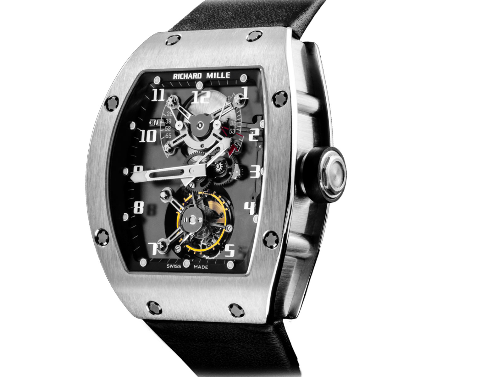 richard-mille-rm-001-tourbillon-1-.jpg