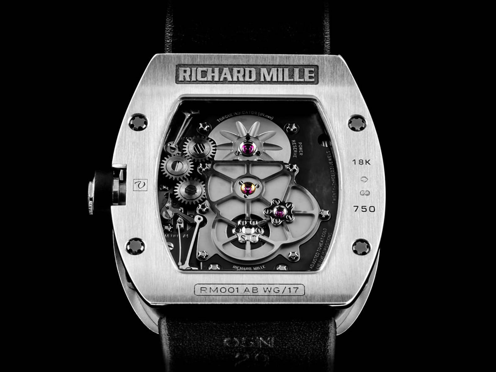 richard-mille-rm-001-tourbillon-3-.jpg
