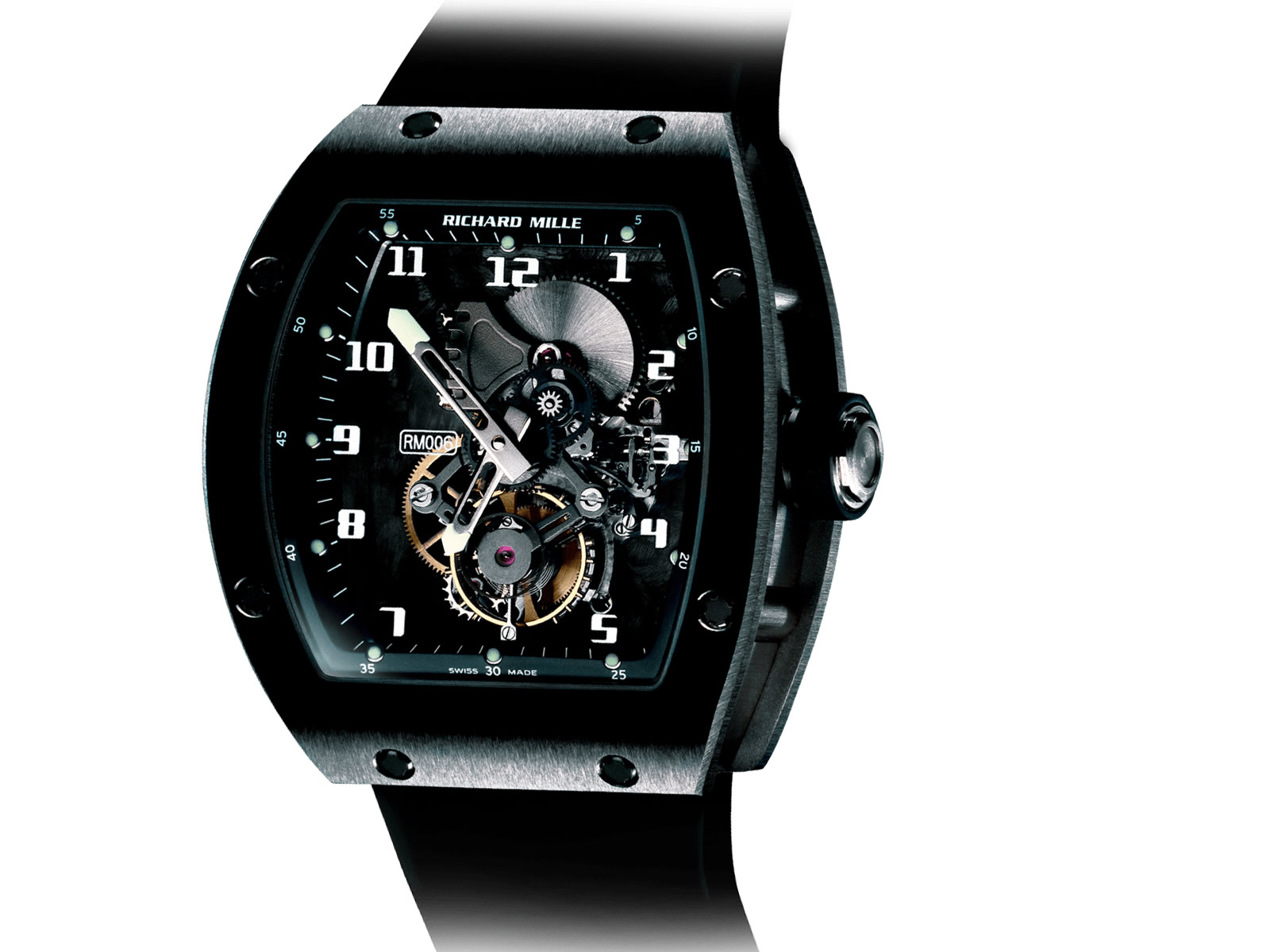 richard-mille-rm-006-tourbillon-felipe-massa-1-.jpg