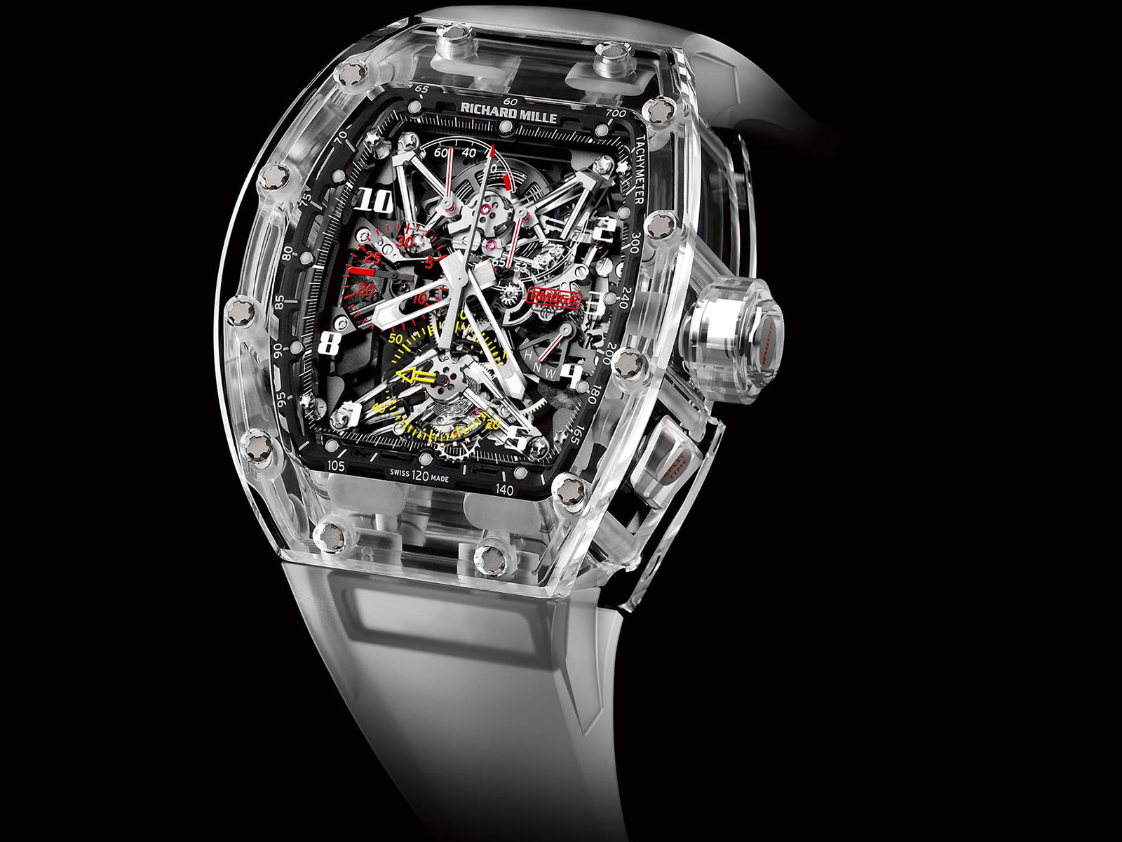 richard-mille-rm-056-tourbillon-split-seconds-chronograph-sapphire-felipe-massa-1-.jpg