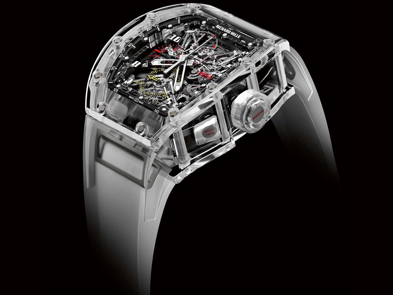 richard-mille-rm-056-tourbillon-split-seconds-chronograph-sapphire-felipe-massa-2-.jpg