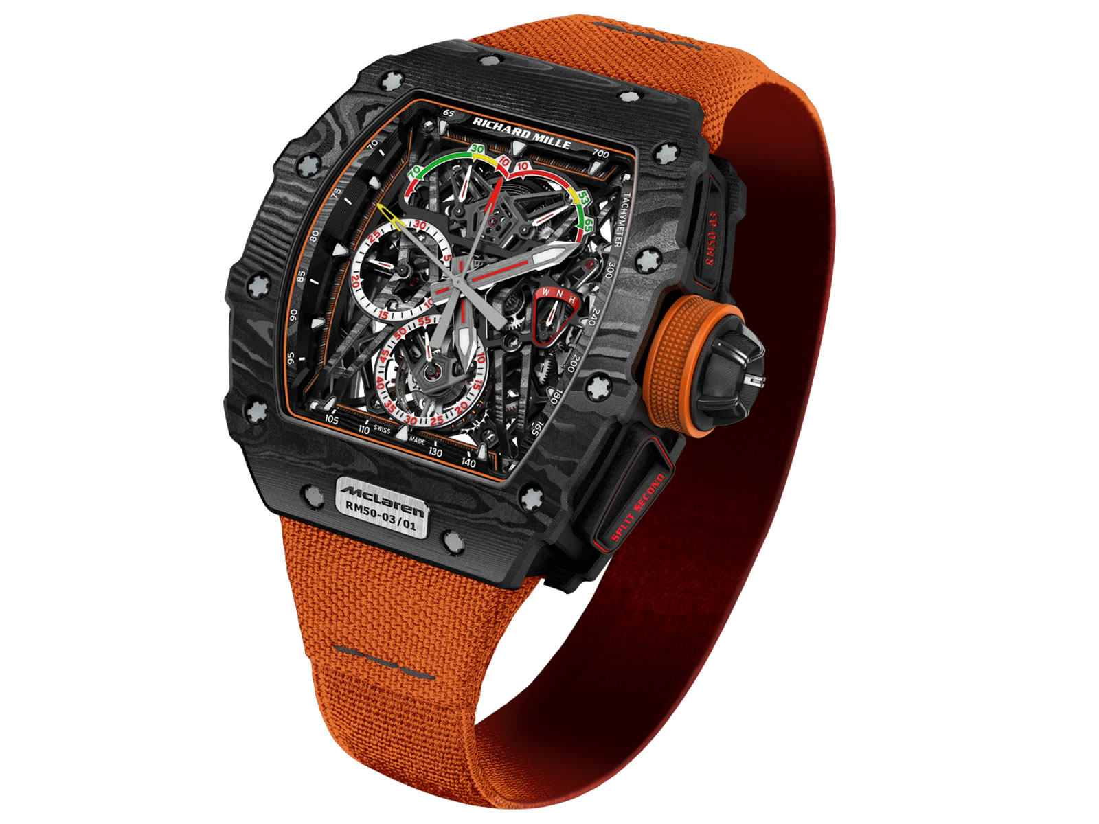 richard-mille-rm-50-03-tourbillon-split-seconds-chronograph-ultralight-mclaren-f1-.jpg