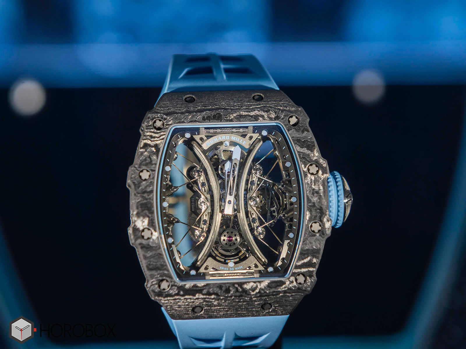 richard-mille-rm-53-01-pablo-mac-donough-.jpg