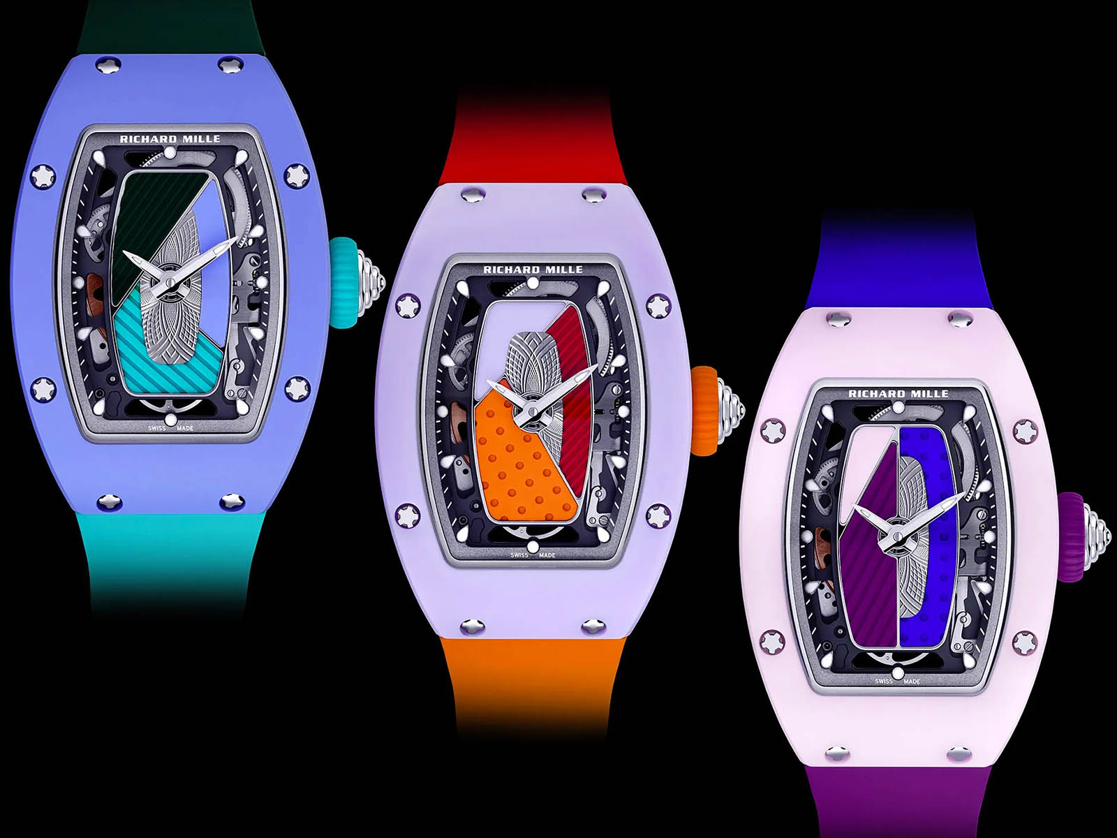richard-mille-rm-07-01-colored-ceramics-collection-2.jpg