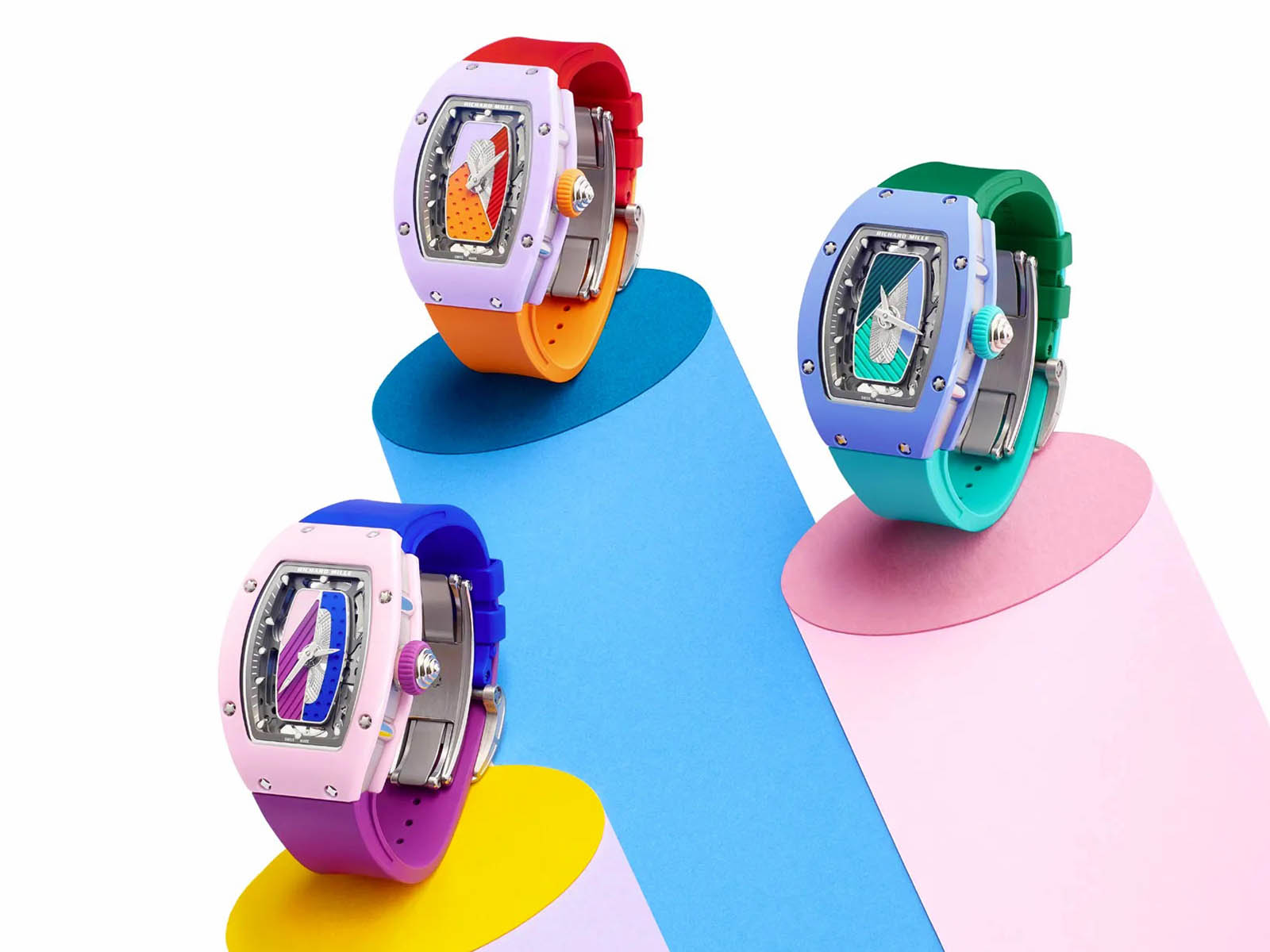 richard-mille-rm-07-01-colored-ceramics-collection-3.jpg