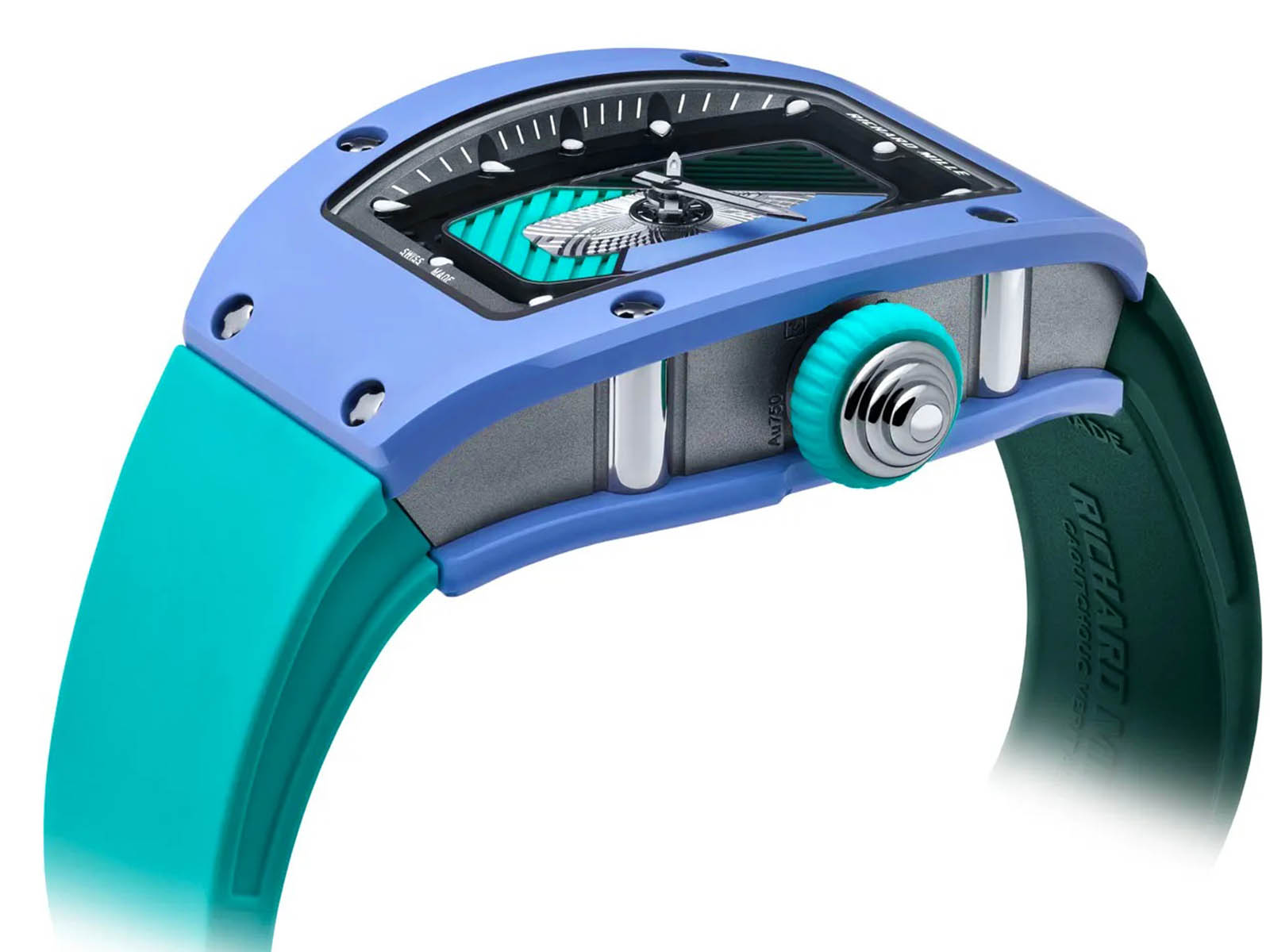 richard-mille-rm-07-01-colored-ceramics-collection-4.jpg