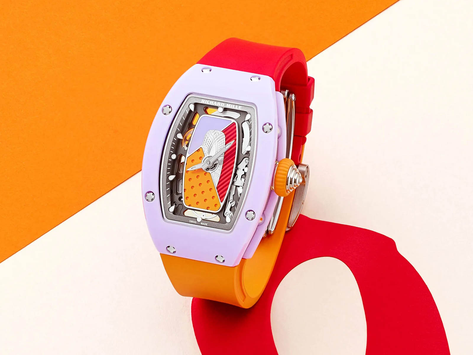 richard-mille-rm-07-01-colored-ceramics-collection-6.jpg