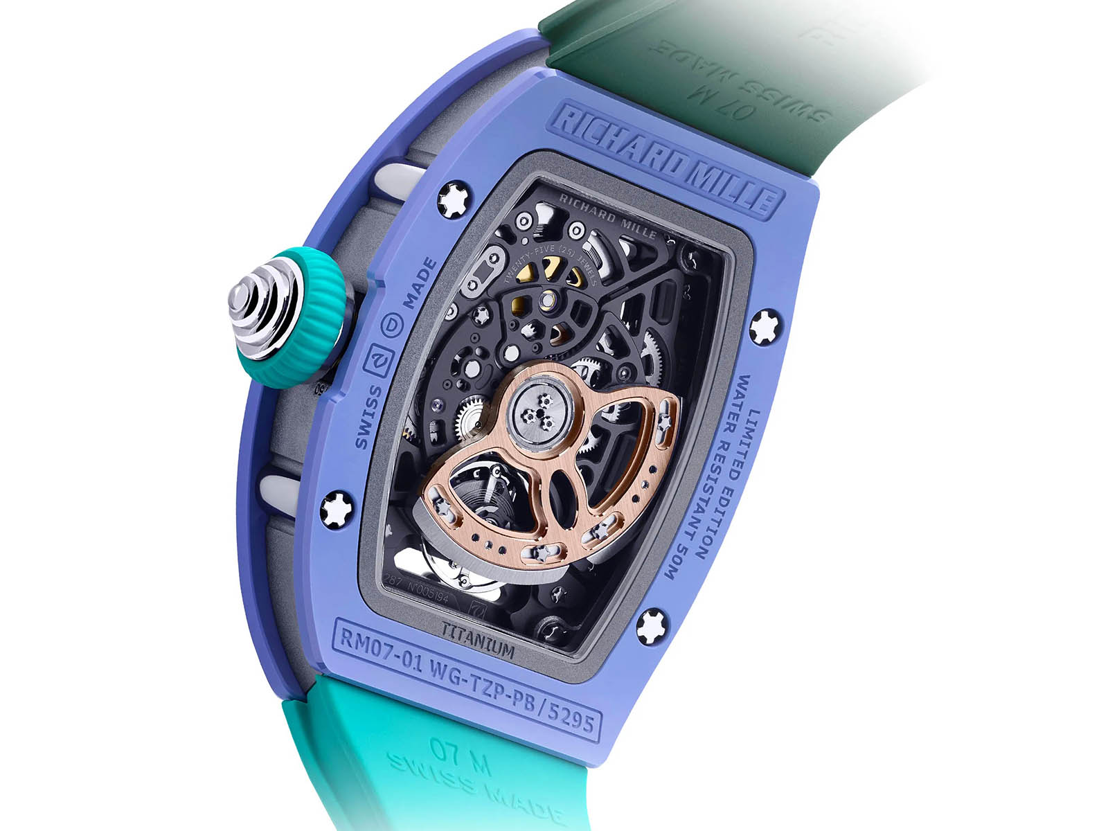 richard-mille-rm-07-01-colored-ceramics-collection-7.jpg