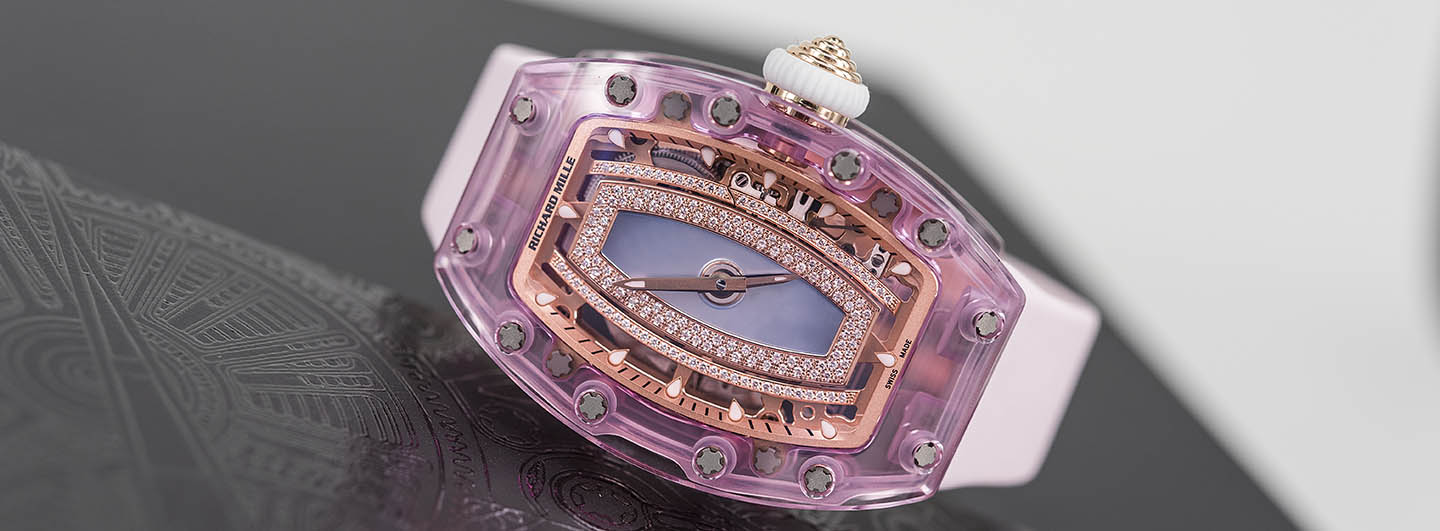 rm-07-02-richard-mille-automatic-pink-lady-sapphire-2.jpg