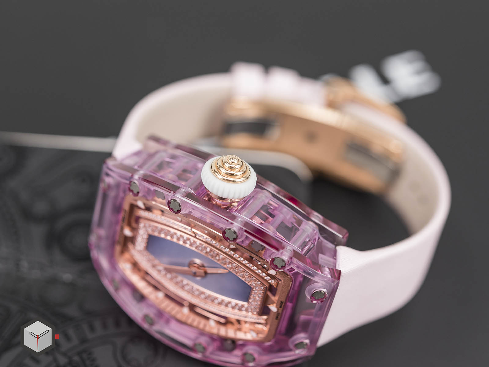 rm-07-02-richard-mille-automatic-pink-lady-sapphire-6.jpg