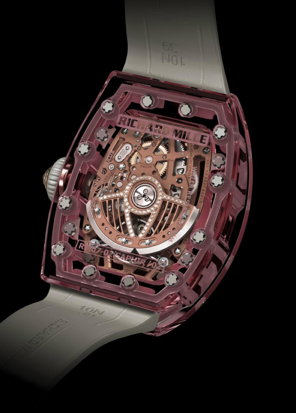 Richard-Mille-RM-07-2.png