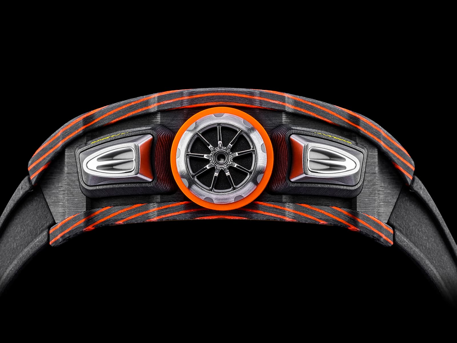richard-mille-rm-11-03-mcLaren-automatic-flyback-chronograph-12-.jpg
