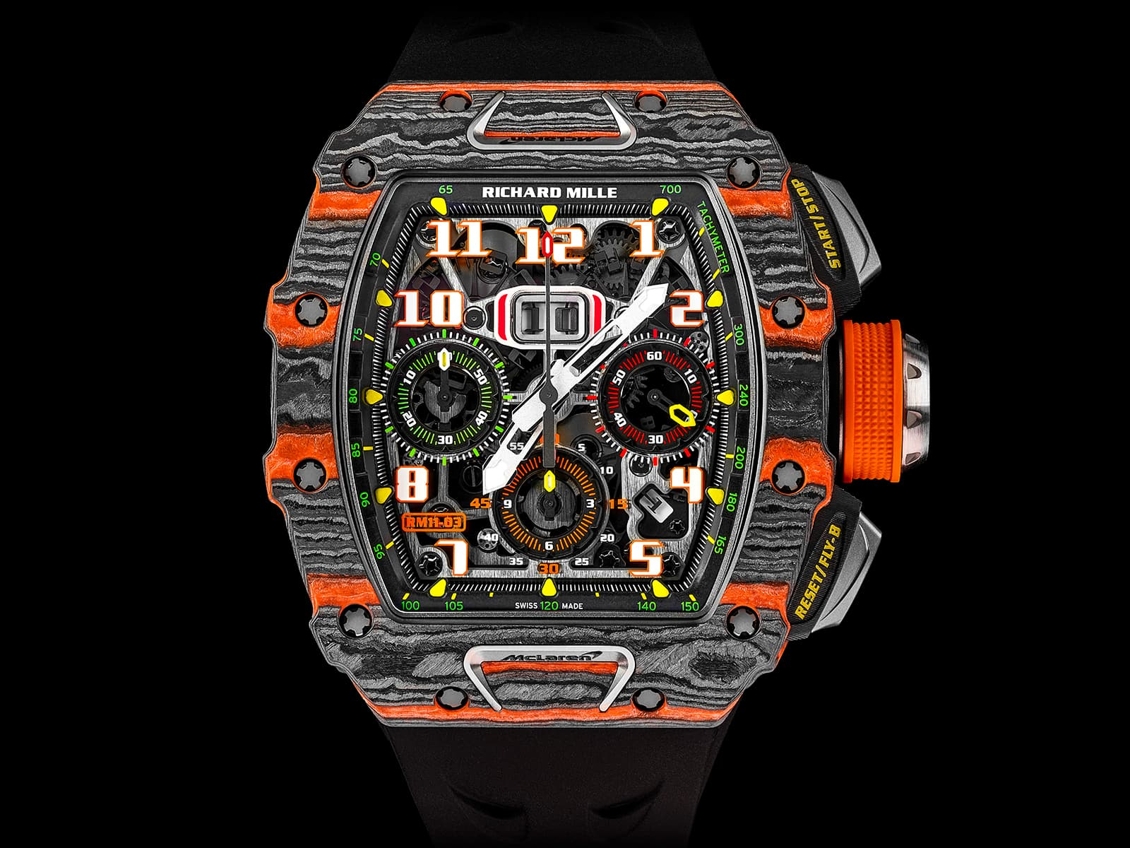 richard-mille-rm-11-03-mcLaren-automatic-flyback-chronograph-15-.jpg