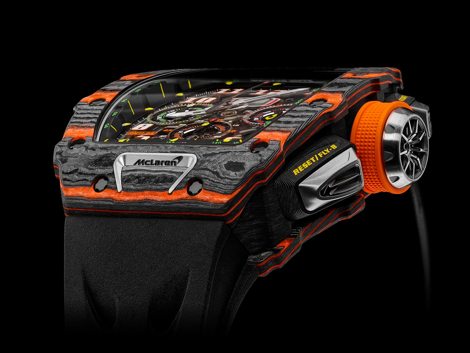 richard-mille-rm-11-03-mcLaren-automatic-flyback-chronograph-16-.jpg
