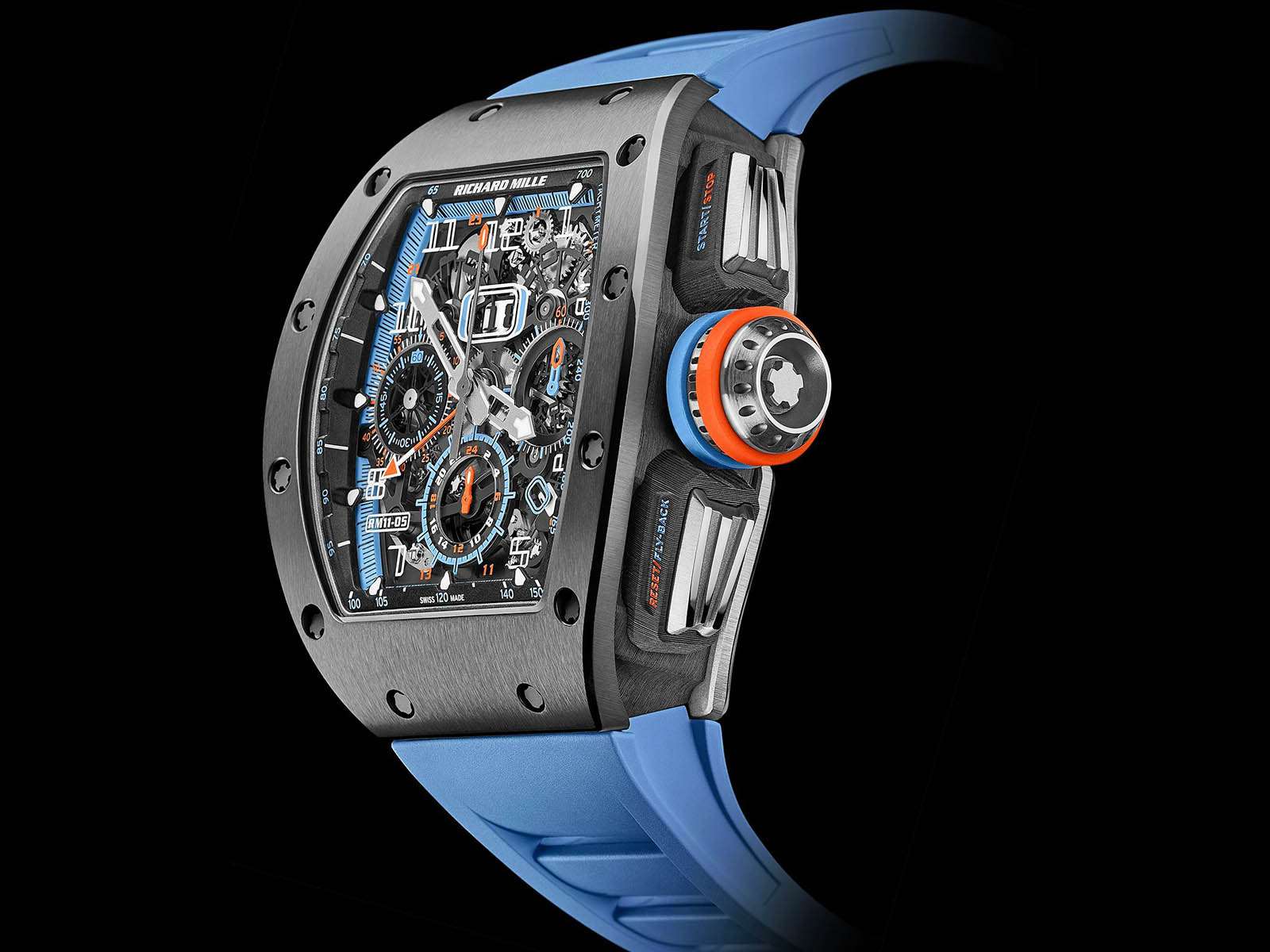 rm-11-05-richard-mille-automatic-flyback-chronograph-gmt-cermet-3.jpg