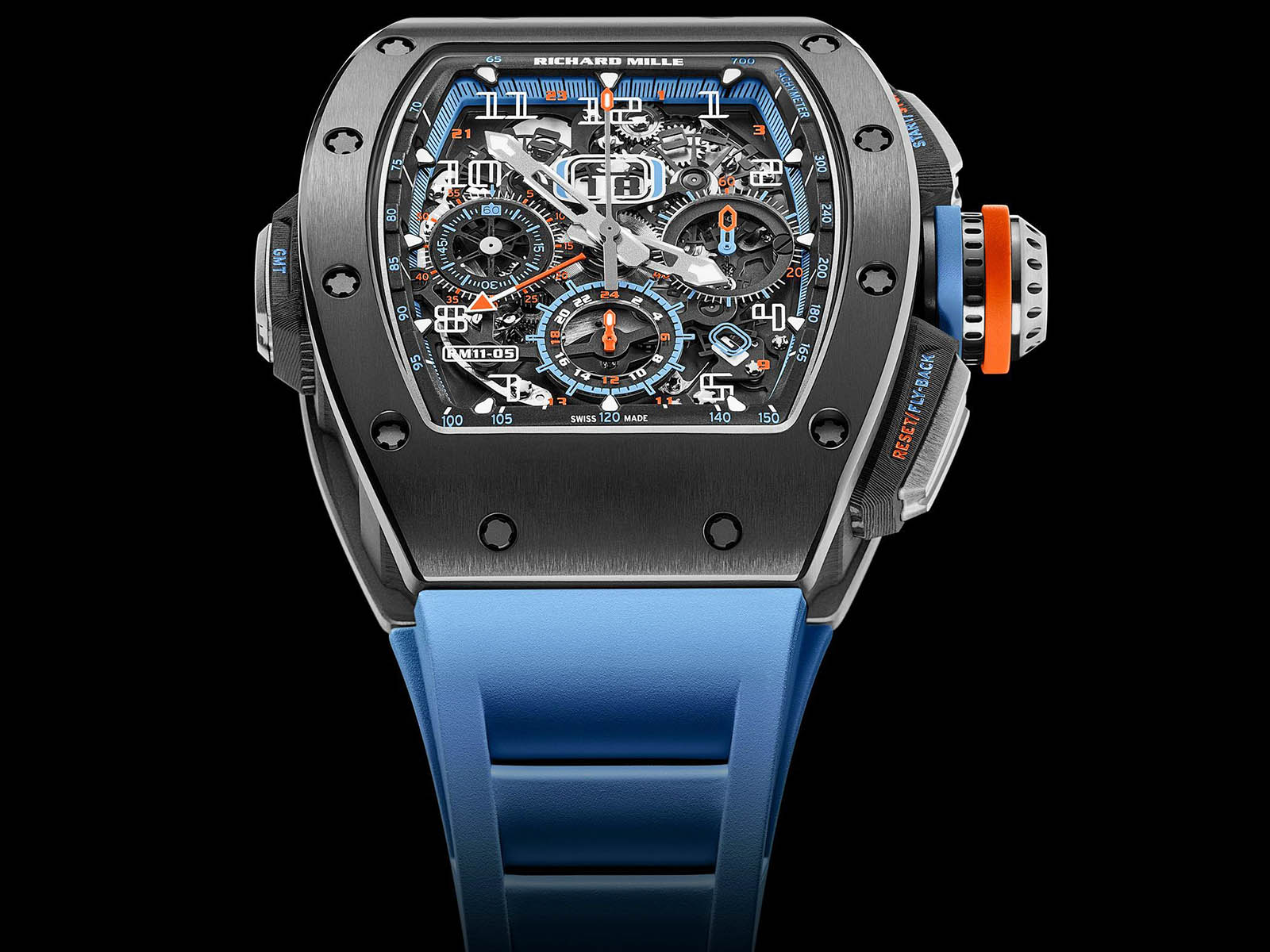rm-11-05-richard-mille-automatic-flyback-chronograph-gmt-cermet-4.jpg