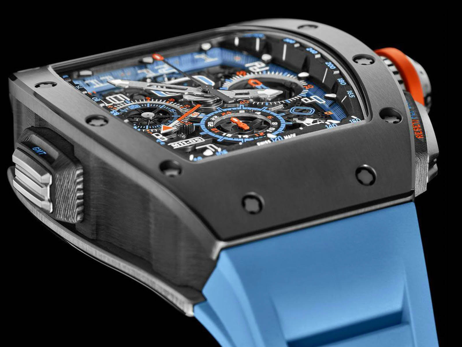 rm-11-05-richard-mille-automatic-flyback-chronograph-gmt-cermet-5.jpg