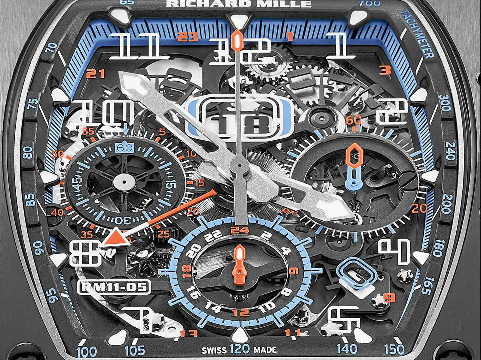 rm-11-05-richard-mille-automatic-flyback-chronograph-gmt-cermet-7.jpg