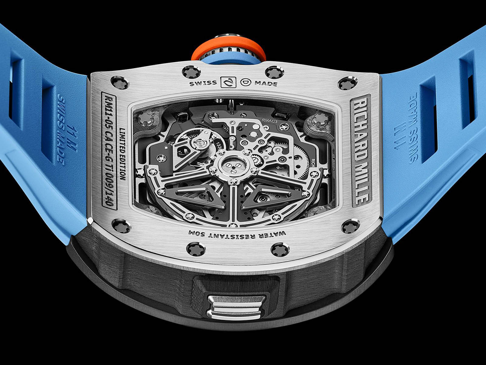 rm-11-05-richard-mille-automatic-flyback-chronograph-gmt-cermet-8.jpg