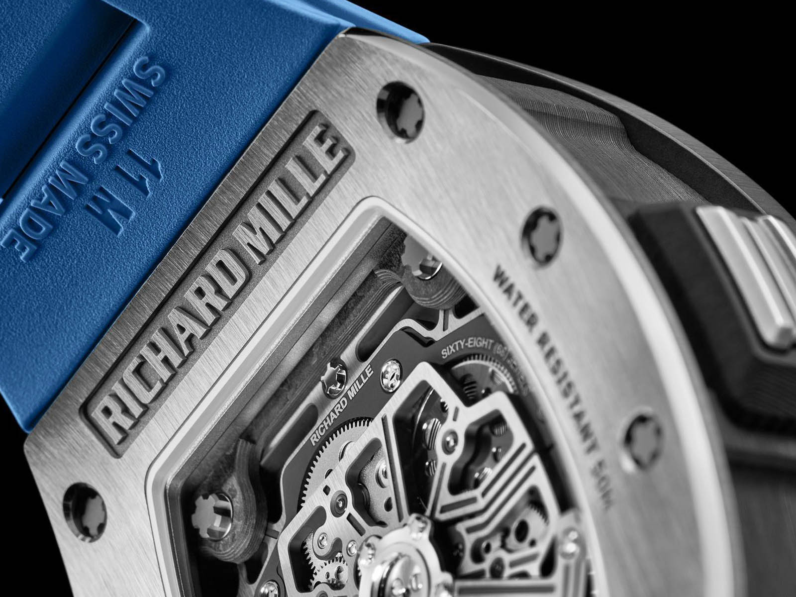 rm-11-05-richard-mille-automatic-flyback-chronograph-gmt-cermet-9.jpg