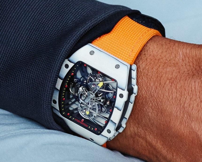 Richard-Mille-RM-2702-Rafael-Nadal-Wrist-Shot-Perpetuelle.jpg
