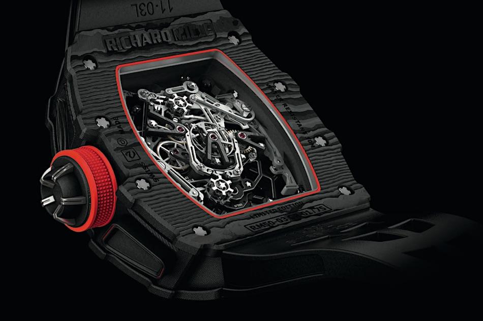 RM-50-03-Ultralight-McLaren-F1-6.jpg