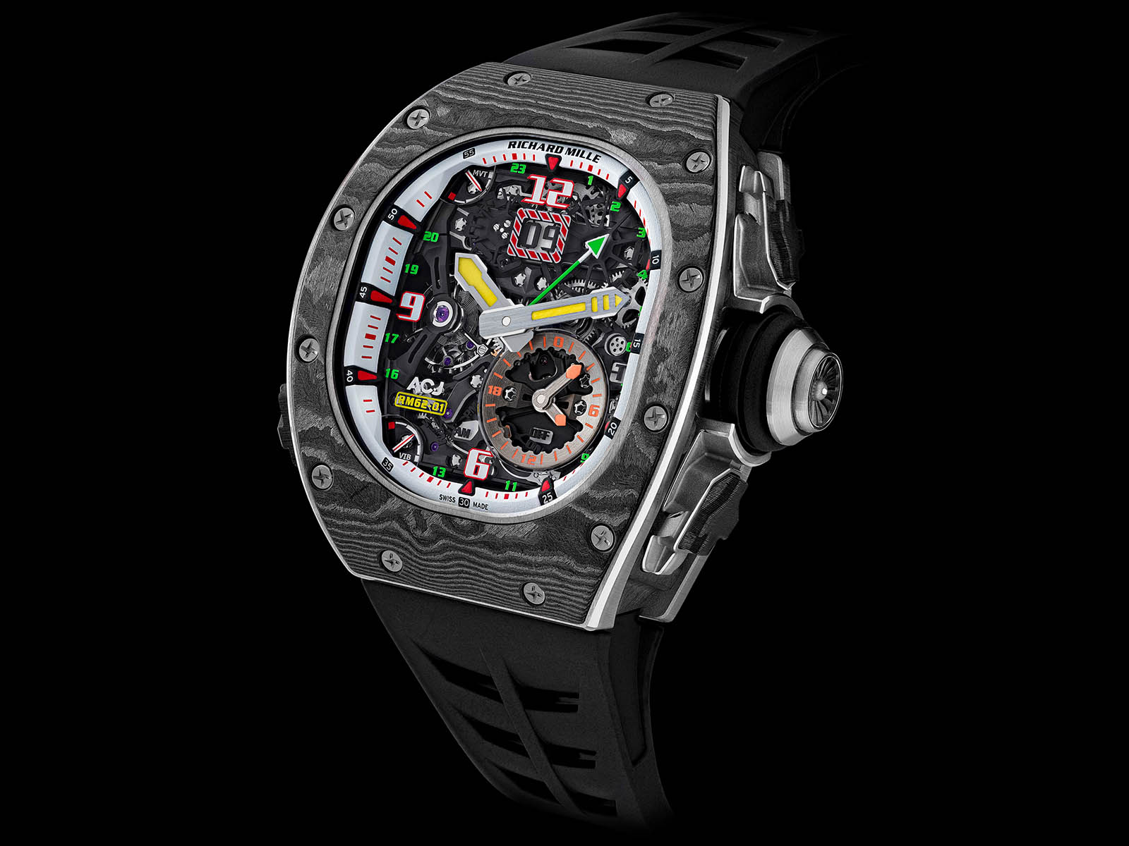 richard-mille-rm-62-01-tourbillon-vibrating-alarm-airbus-corporate-jets-1.jpg
