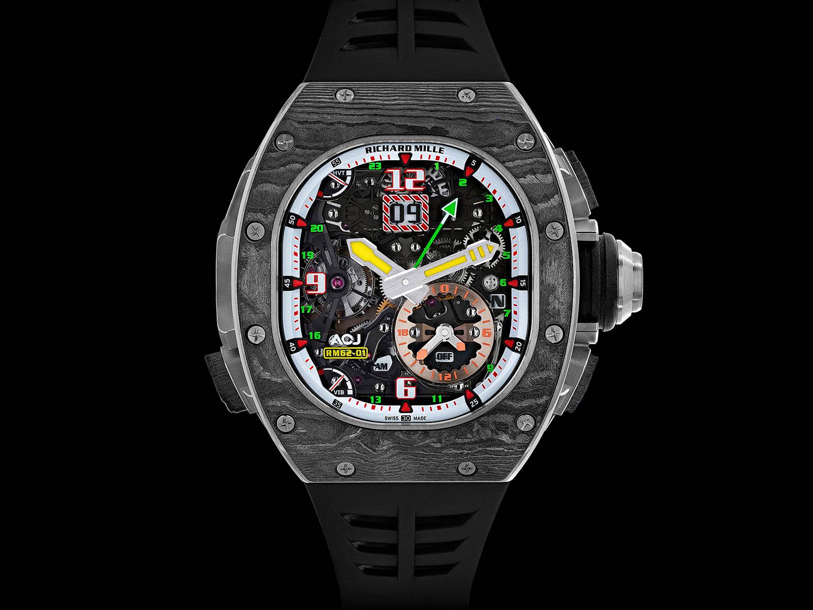 richard-mille-rm-62-01-tourbillon-vibrating-alarm-airbus-corporate-jets-2.jpg