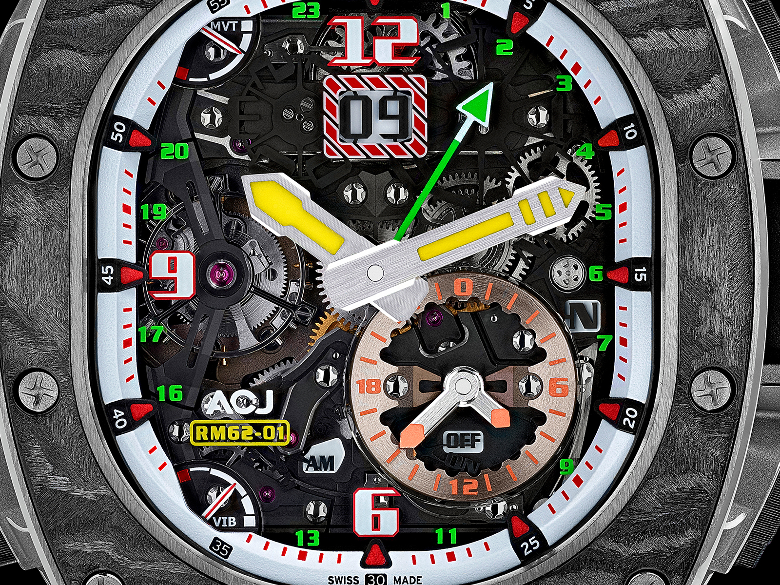 richard-mille-rm-62-01-tourbillon-vibrating-alarm-airbus-corporate-jets-3.jpg