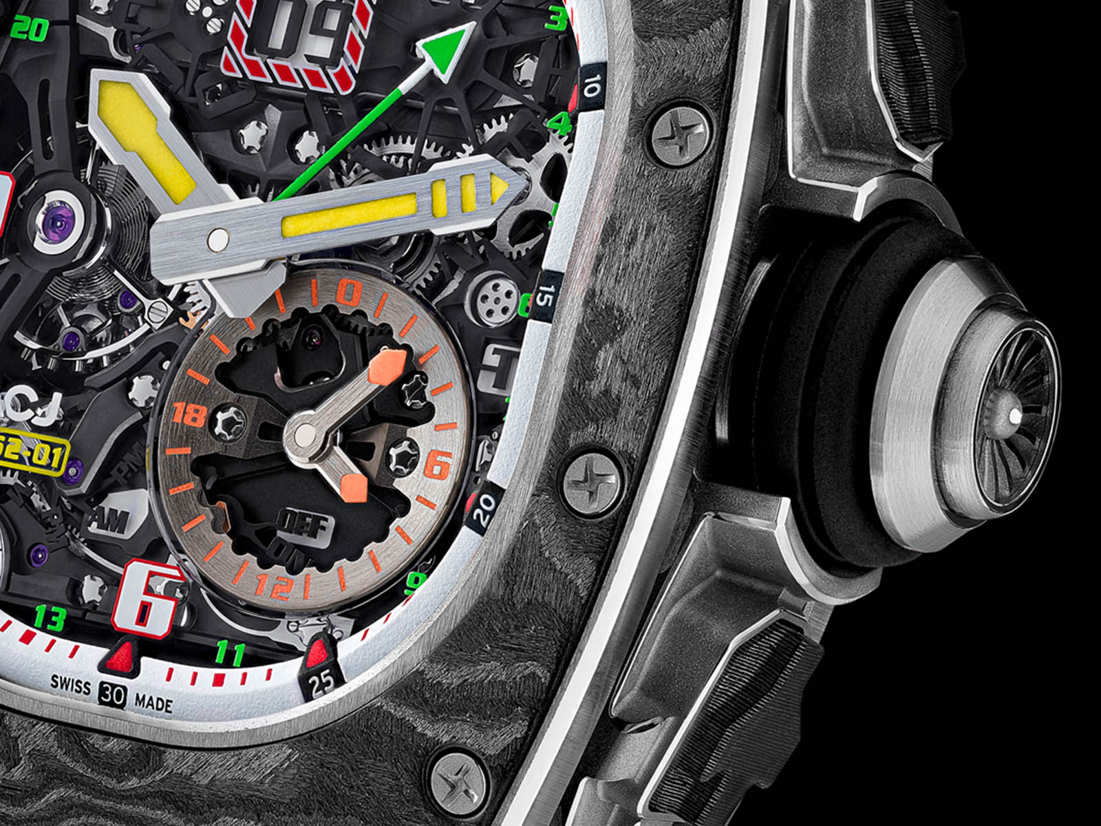 richard-mille-rm-62-01-tourbillon-vibrating-alarm-airbus-corporate-jets-5.jpg
