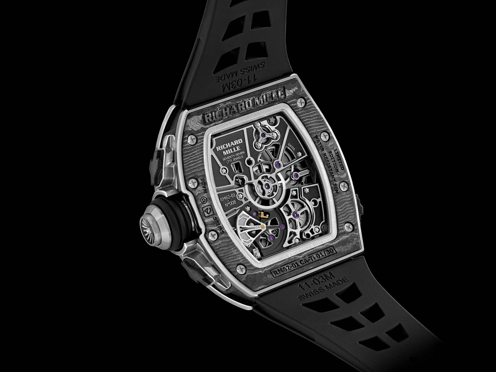 richard-mille-rm-62-01-tourbillon-vibrating-alarm-airbus-corporate-jets-6.jpg