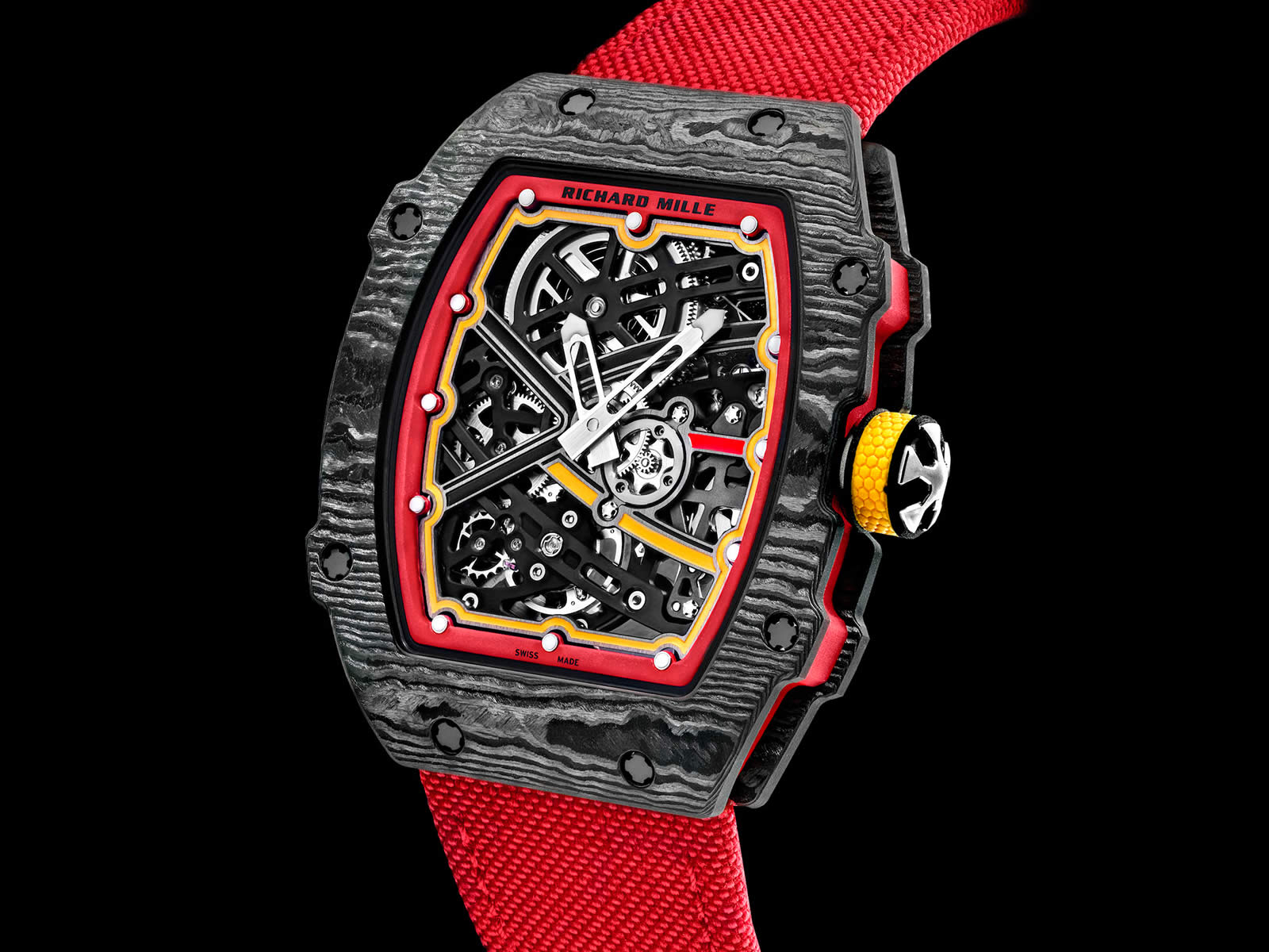 rm-67-02-richard-mille-new-versions-4-.jpg