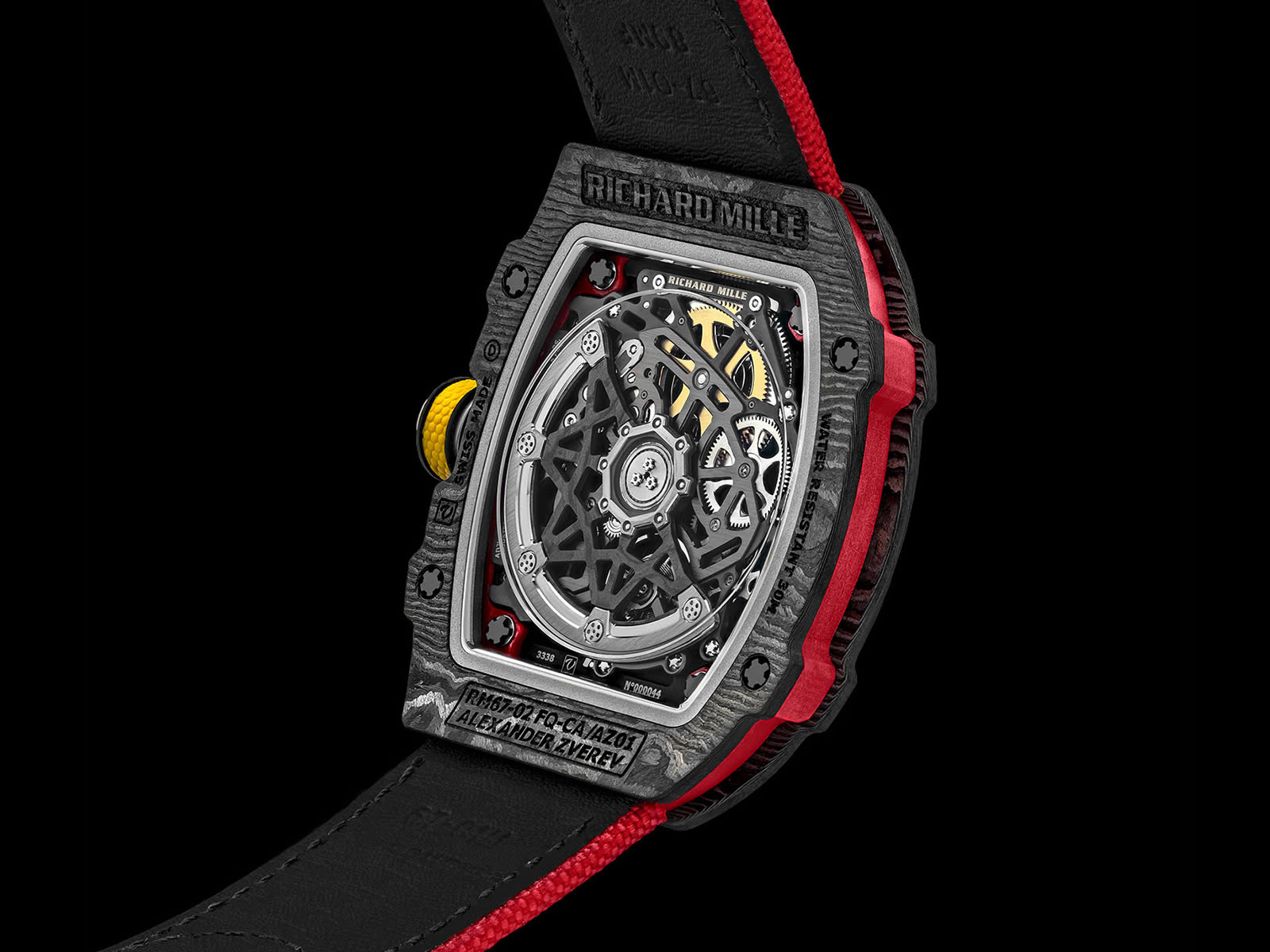 rm-67-02-richard-mille-new-versions-8-.jpg