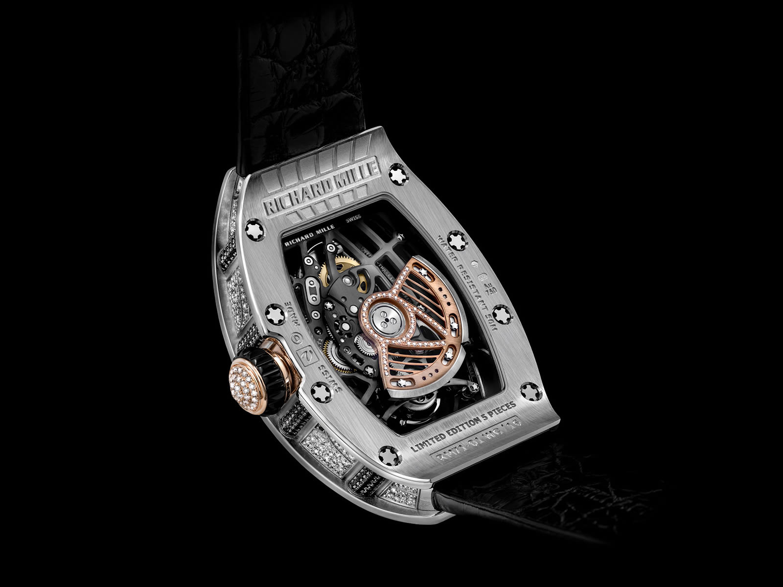 richard-mille-rm-71-01-automatic-tourbillon-talisman-20-.jpg