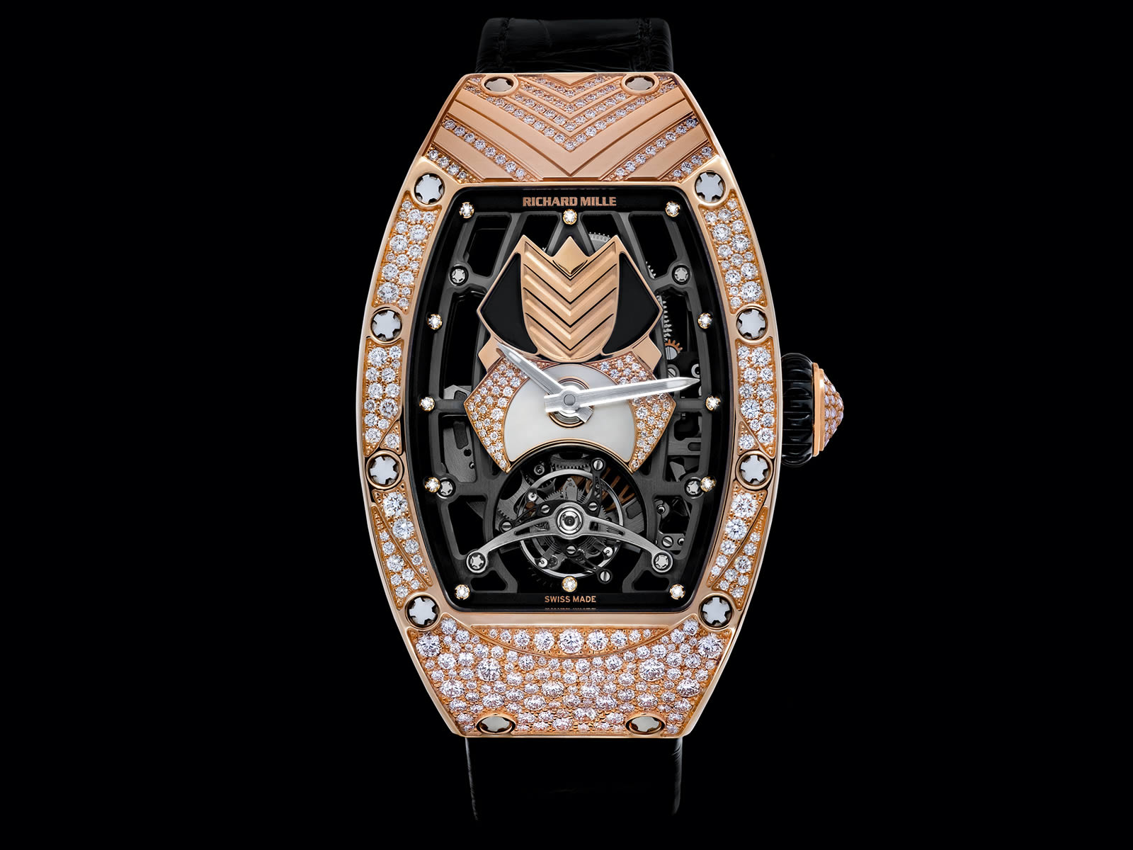 richard-mille-rm-71-01-automatic-tourbillon-talisman-21-.jpg