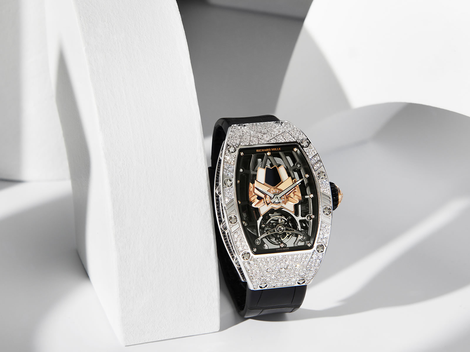 richard-mille-rm-71-01-automatic-tourbillon-talisman-24-.jpg