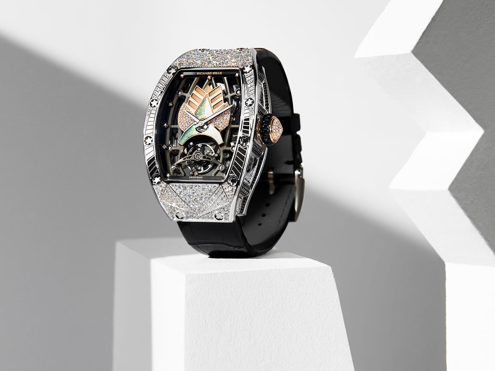 richard-mille-rm-71-01-automatic-tourbillon-talisman-5-.jpg