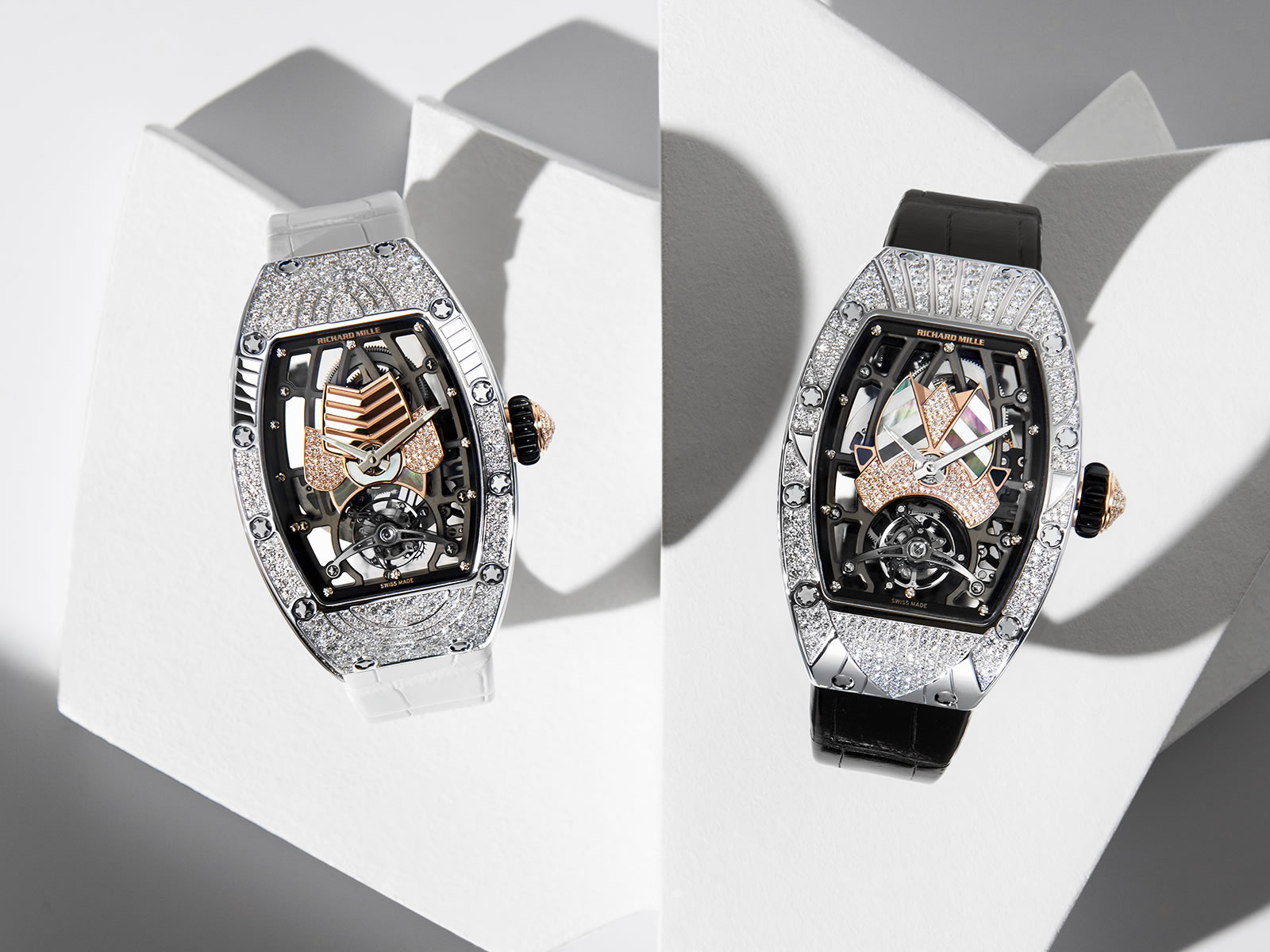 richard-mille-rm-71-01-automatic-tourbillon-talisman-8-.jpg