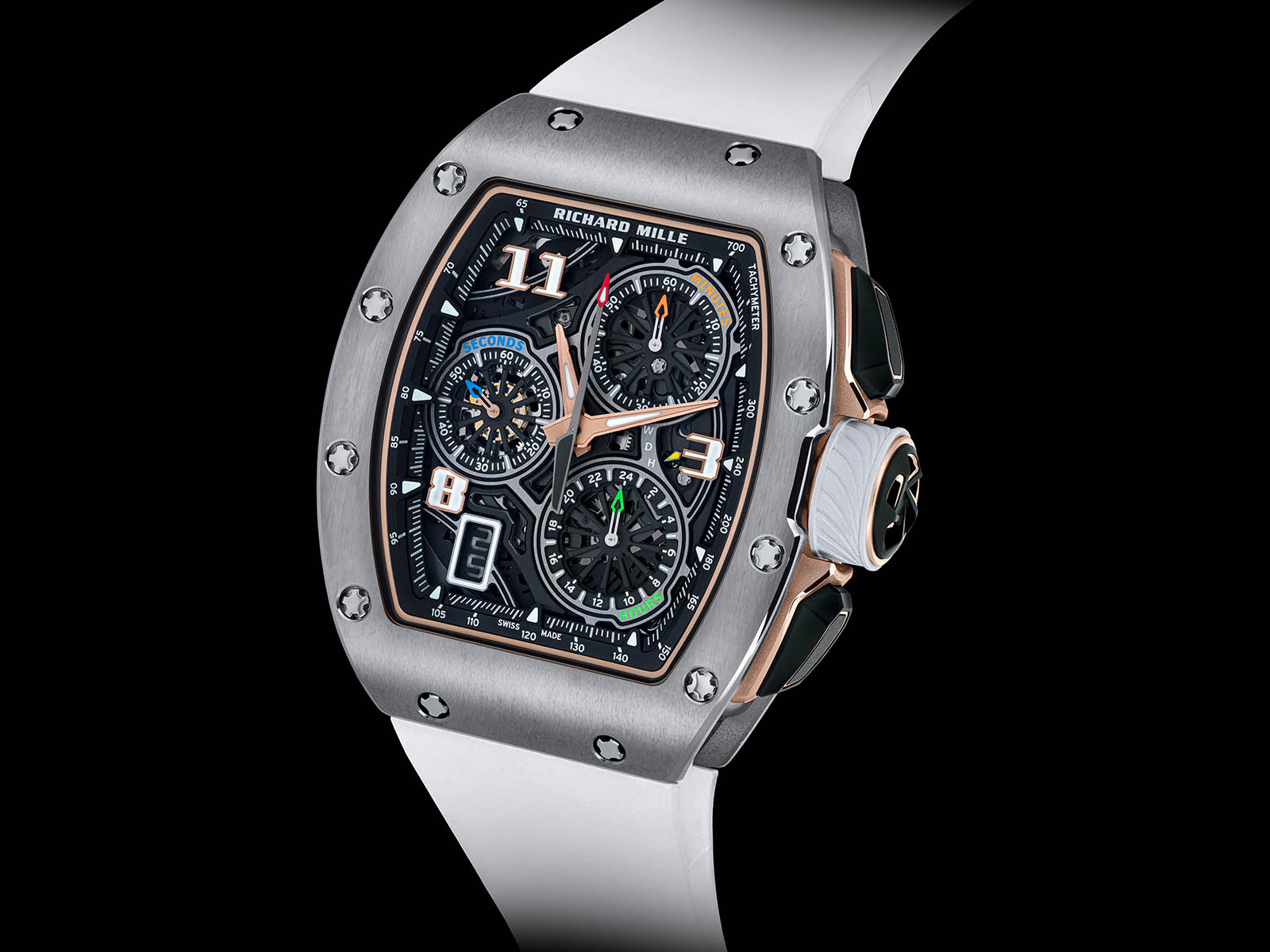 richard-mille-rm-72-01-titanium-2.jpg