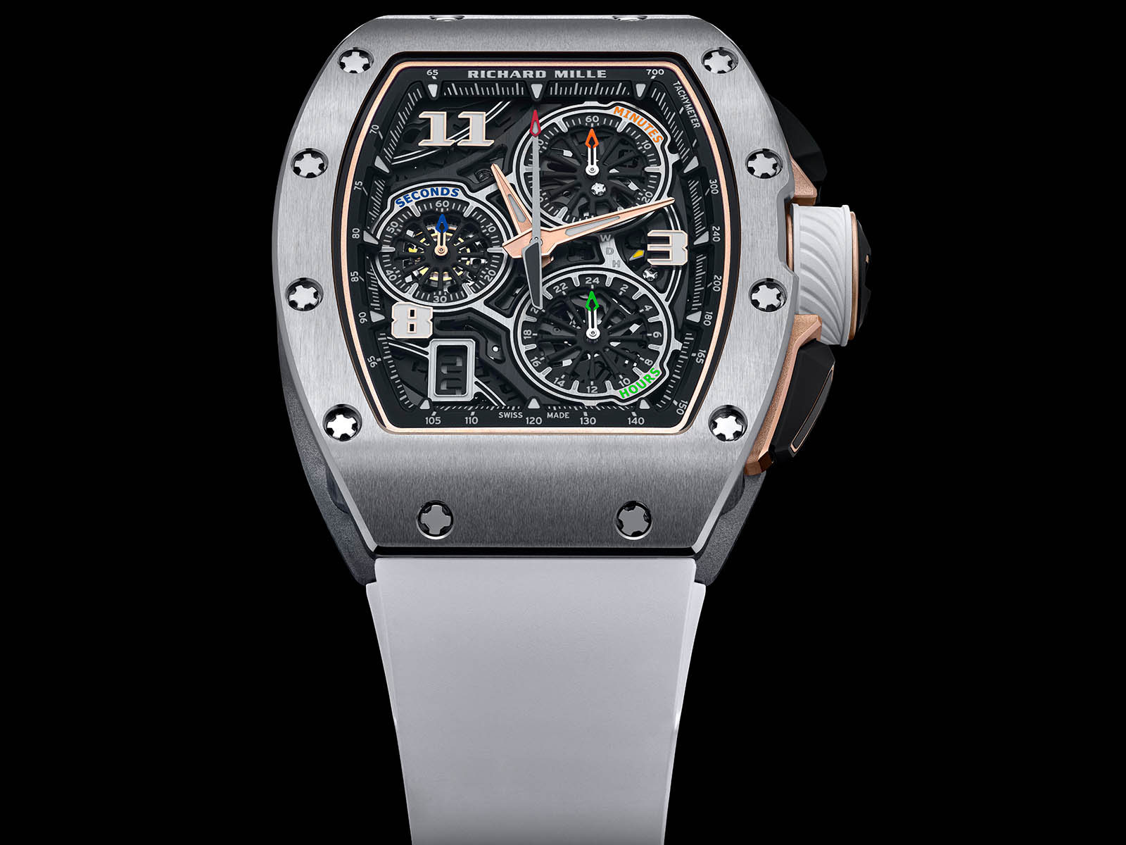 richard-mille-rm-72-01-titanium-3.jpg
